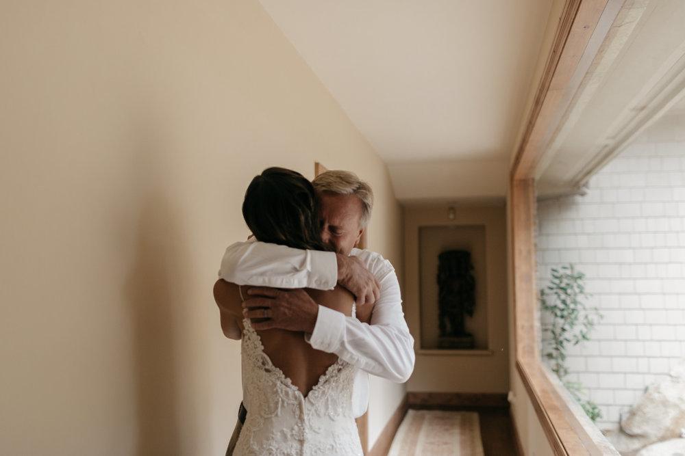Carmel-California-Wedding-Anna-Howard-Studios-0018.jpg