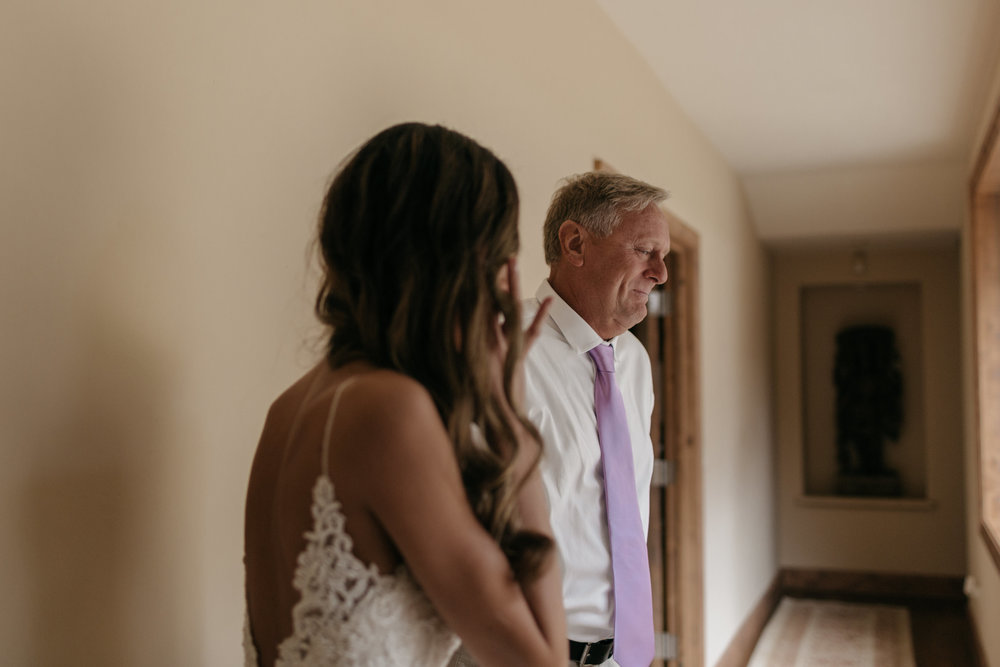 Carmel-California-Wedding-Anna-Howard-Studios-0019.jpg
