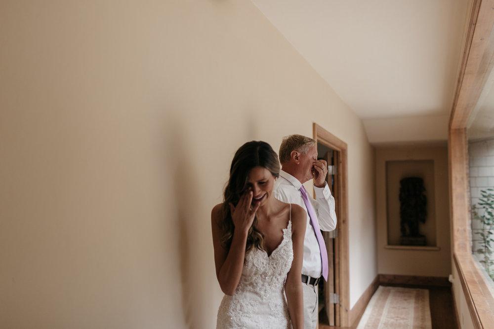 Carmel-California-Wedding-Anna-Howard-Studios-0020.jpg