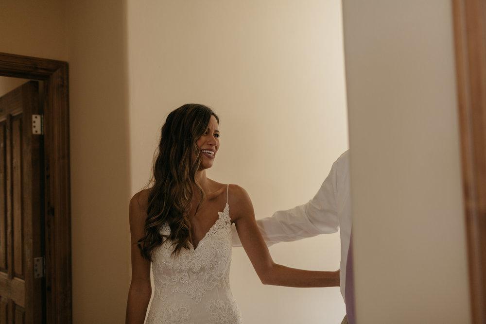 Carmel-California-Wedding-Anna-Howard-Studios-0021.jpg