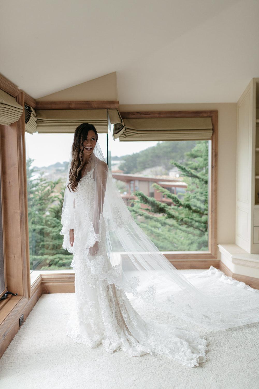 Carmel-California-Wedding-Anna-Howard-Studios-0023.jpg