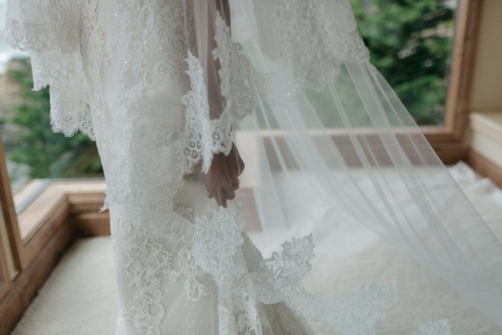 Carmel-California-Wedding-Anna-Howard-Studios-0024.jpg