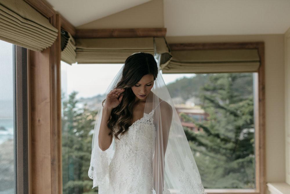 Carmel-California-Wedding-Anna-Howard-Studios-0025.jpg