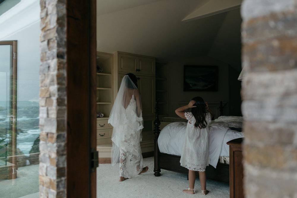 Carmel-California-Wedding-Anna-Howard-Studios-0026.jpg