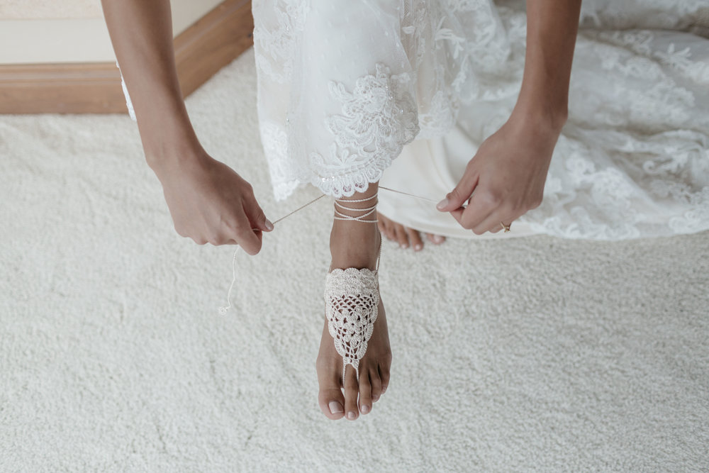 Carmel-California-Wedding-Anna-Howard-Studios-0028.jpg