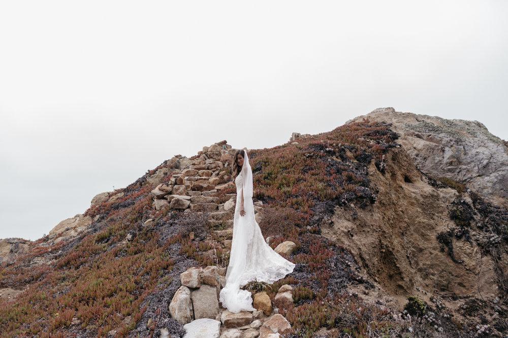 Carmel-California-Wedding-Anna-Howard-Studios-0030.jpg
