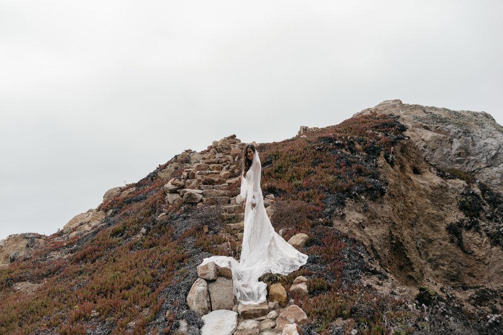 Carmel-California-Wedding-Anna-Howard-Studios-0031.jpg