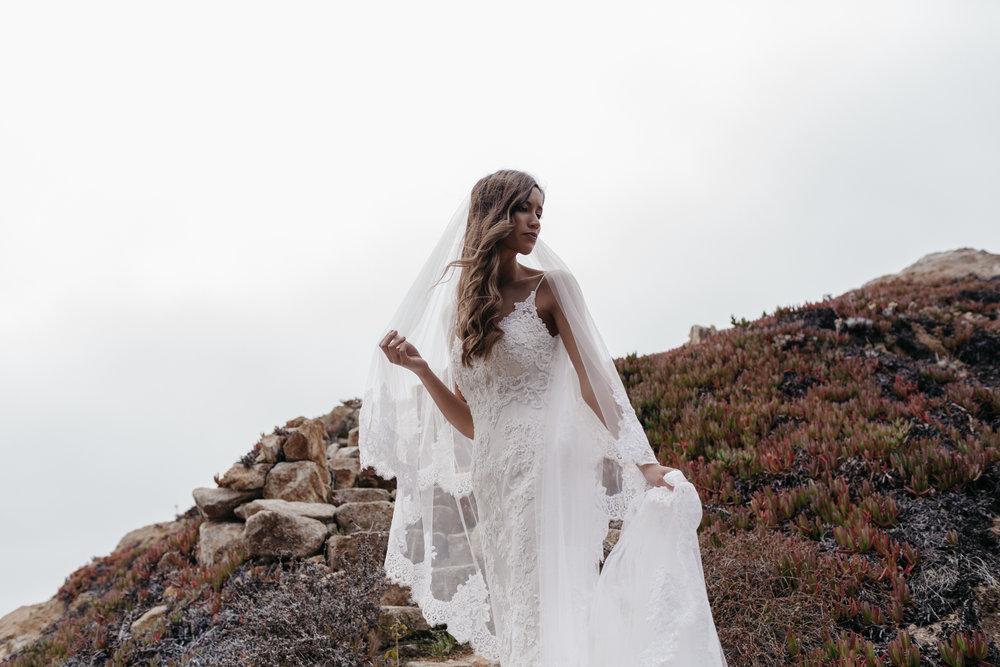 Carmel-California-Wedding-Anna-Howard-Studios-0032.jpg