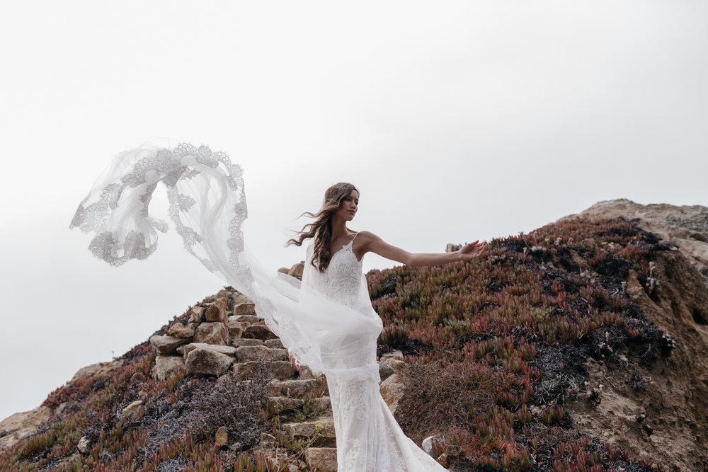 Carmel-California-Wedding-Anna-Howard-Studios-0034.jpg
