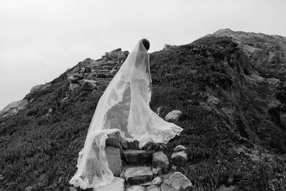 Carmel-California-Wedding-Anna-Howard-Studios-0035.jpg