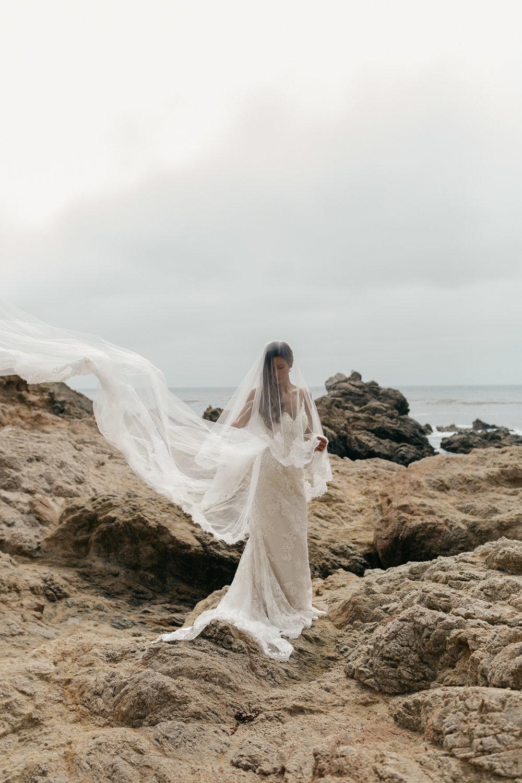 Carmel-California-Wedding-Anna-Howard-Studios-0036.jpg