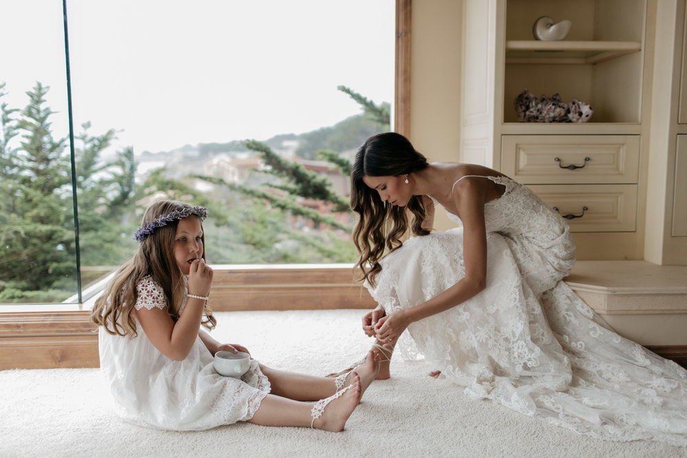 Carmel-California-Wedding-Anna-Howard-Studios-0037.jpg