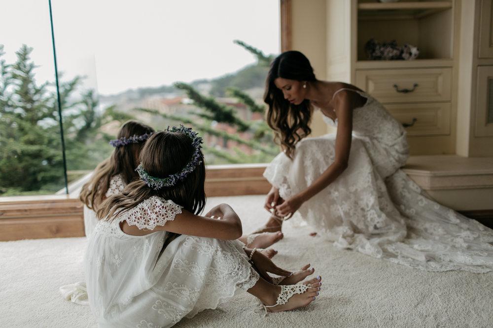 Carmel-California-Wedding-Anna-Howard-Studios-0038.jpg