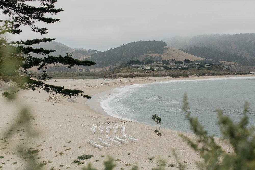 Carmel-California-Wedding-Anna-Howard-Studios-0040.jpg