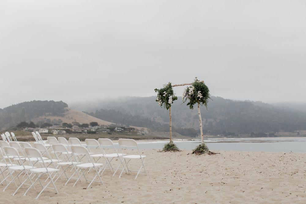 Carmel-California-Wedding-Anna-Howard-Studios-0042.jpg