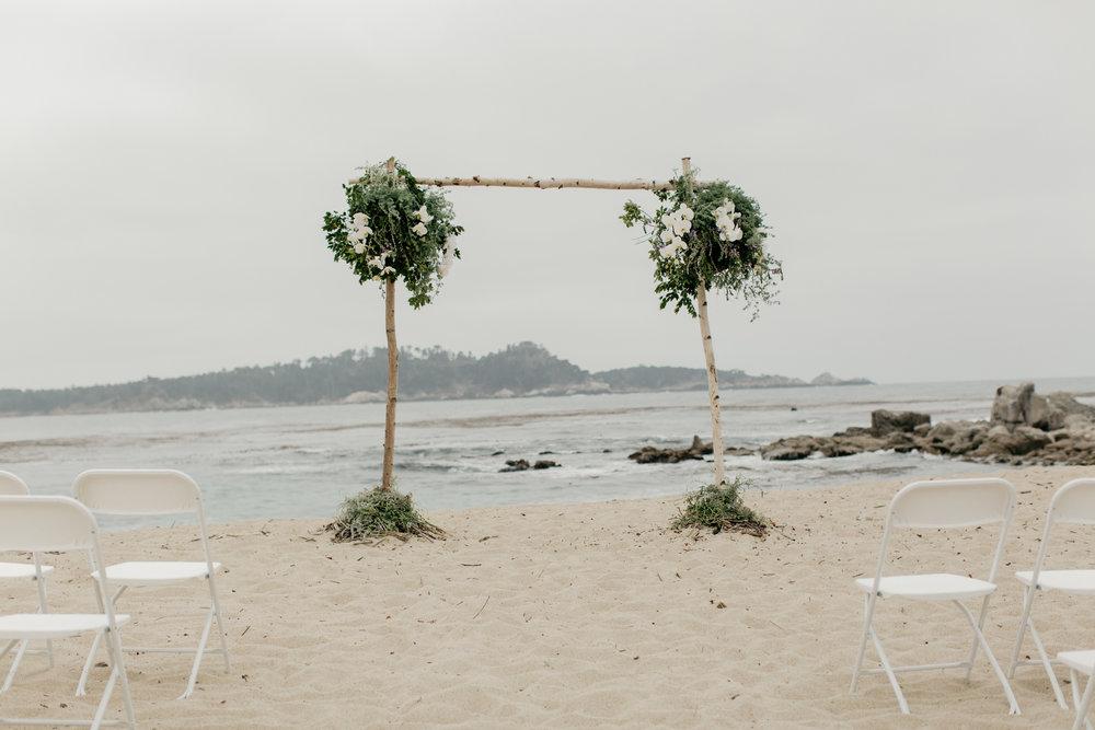 Carmel-California-Wedding-Anna-Howard-Studios-0043.jpg