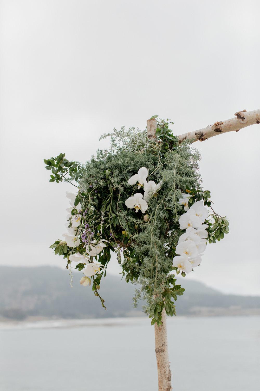Carmel-California-Wedding-Anna-Howard-Studios-0044.jpg