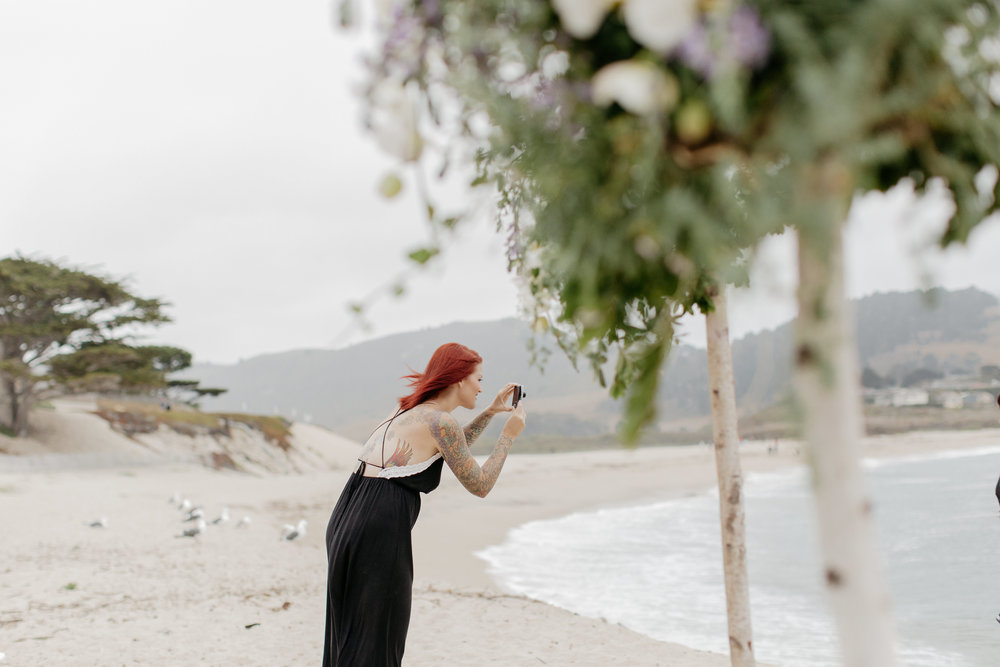 Carmel-California-Wedding-Anna-Howard-Studios-0049.jpg