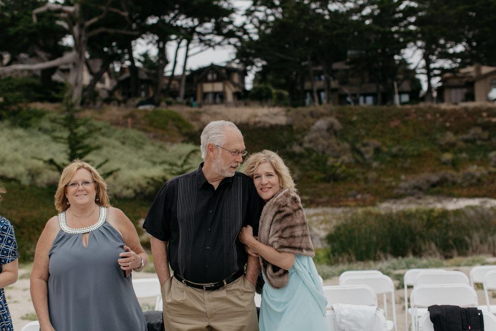 Carmel-California-Wedding-Anna-Howard-Studios-0050.jpg