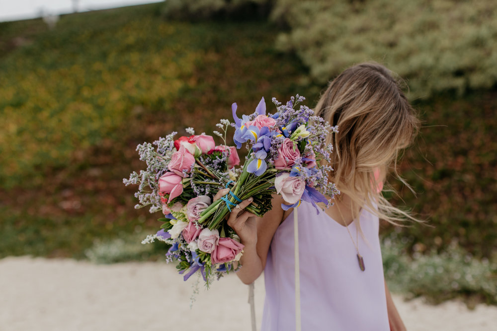 Carmel-California-Wedding-Anna-Howard-Studios-0051.jpg