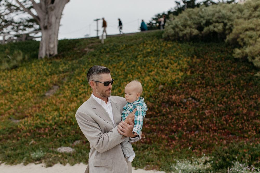 Carmel-California-Wedding-Anna-Howard-Studios-0052.jpg