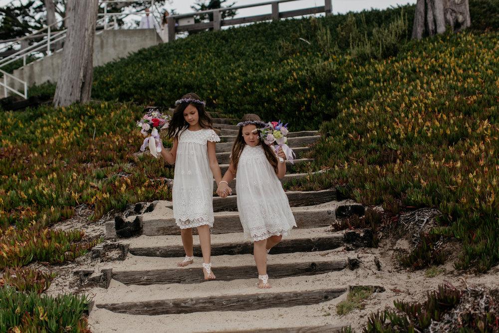 Carmel-California-Wedding-Anna-Howard-Studios-0054.jpg
