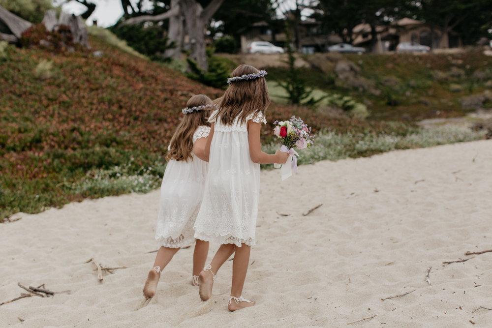 Carmel-California-Wedding-Anna-Howard-Studios-0055.jpg
