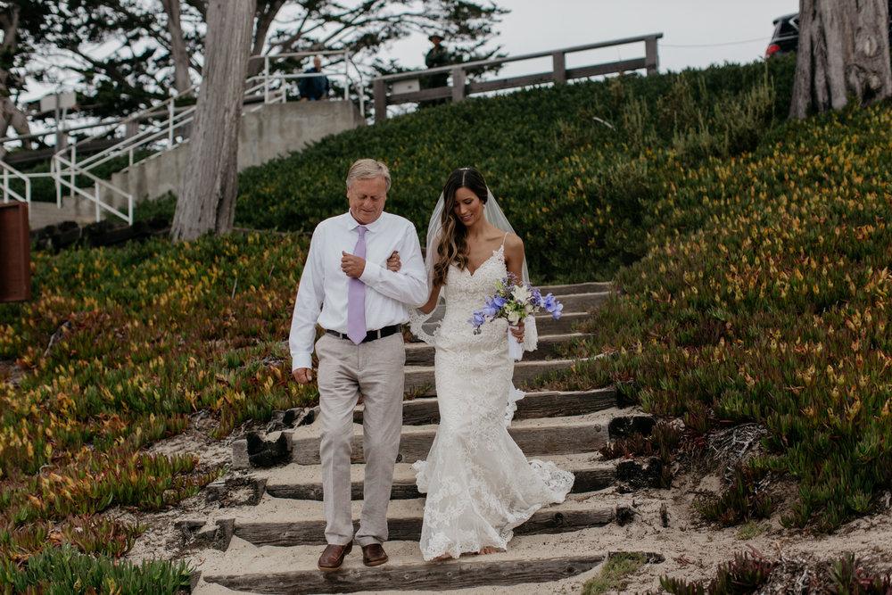 Carmel-California-Wedding-Anna-Howard-Studios-0056.jpg