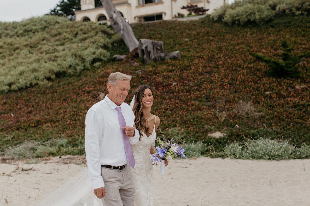 Carmel-California-Wedding-Anna-Howard-Studios-0057.jpg