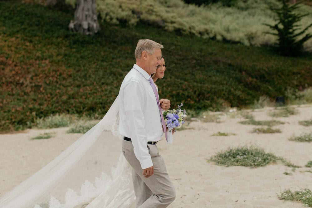 Carmel-California-Wedding-Anna-Howard-Studios-0058.jpg