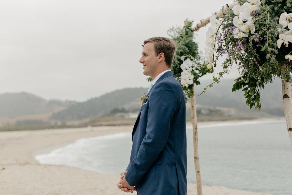 Carmel-California-Wedding-Anna-Howard-Studios-0059.jpg