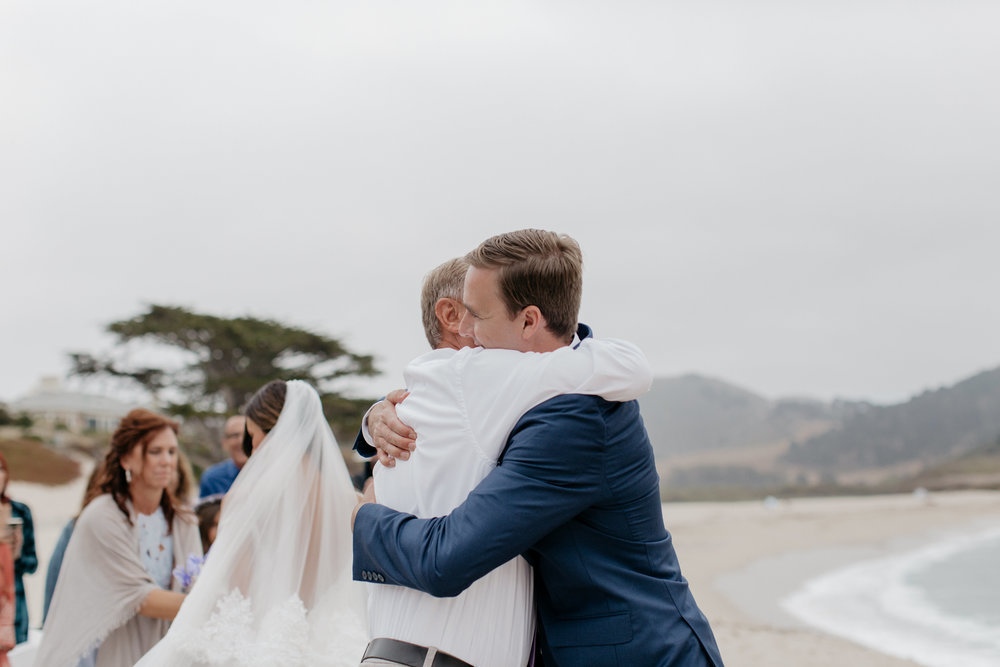 Carmel-California-Wedding-Anna-Howard-Studios-0060.jpg