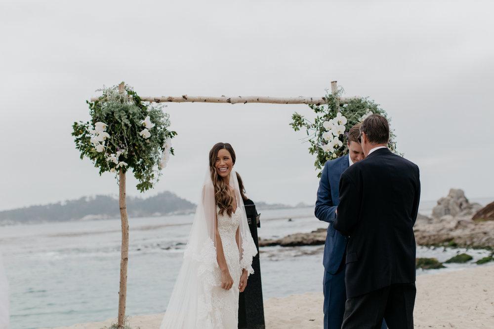 Carmel-California-Wedding-Anna-Howard-Studios-0062.jpg