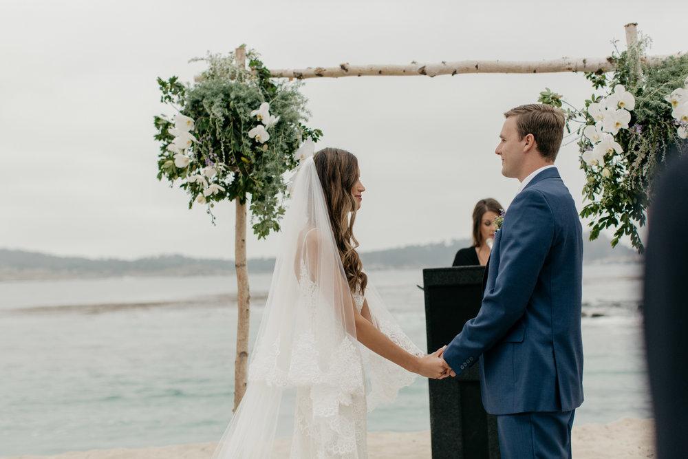 Carmel-California-Wedding-Anna-Howard-Studios-0061.jpg