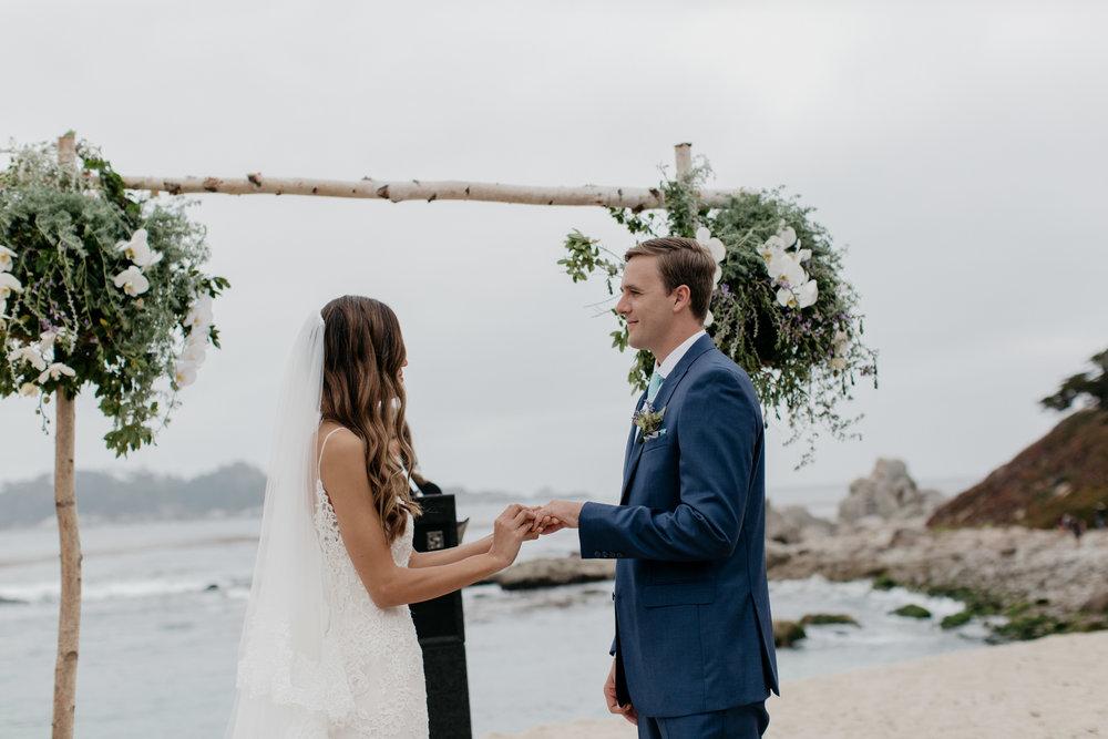 Carmel-California-Wedding-Anna-Howard-Studios-0063.jpg