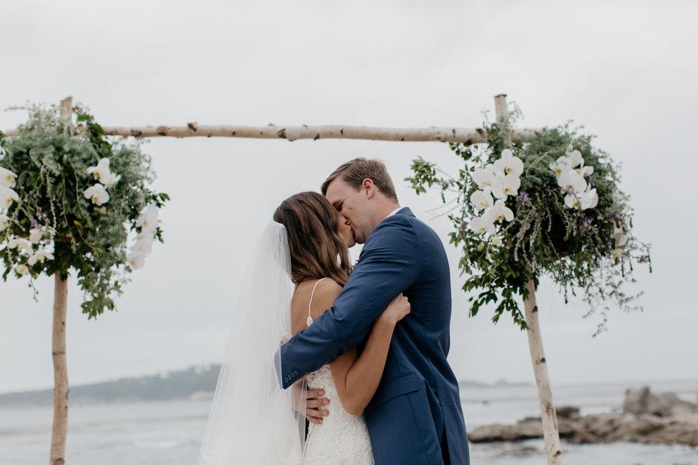 Carmel-California-Wedding-Anna-Howard-Studios-0064.jpg