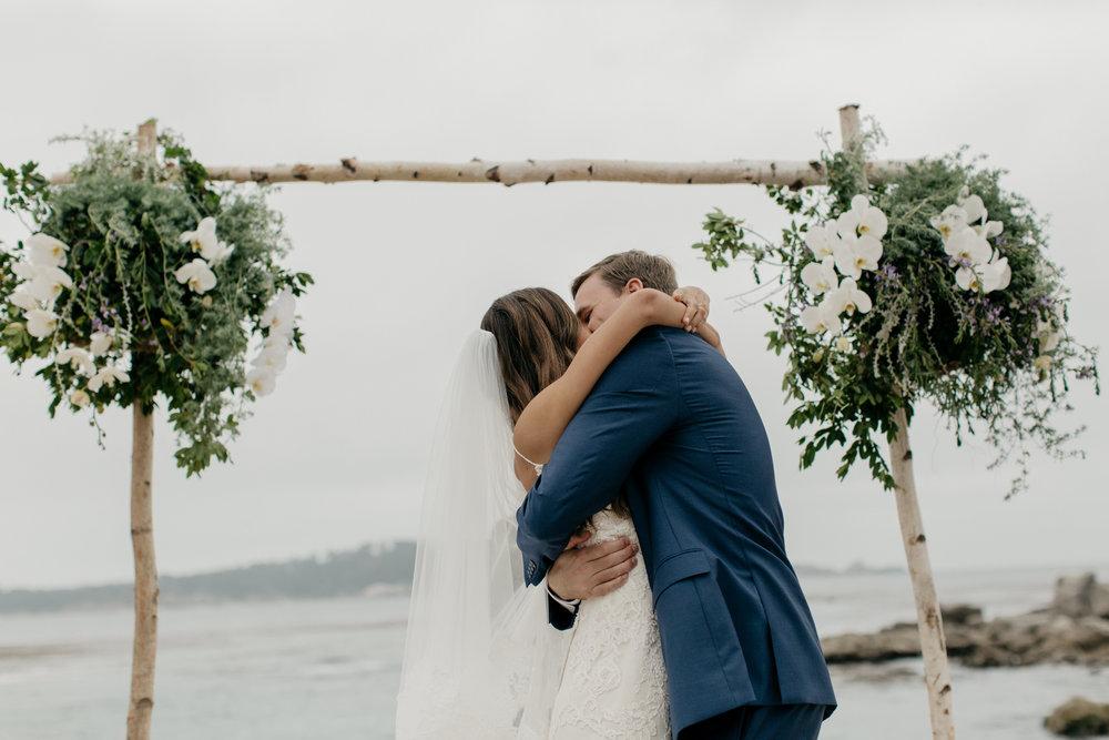 Carmel-California-Wedding-Anna-Howard-Studios-0065.jpg