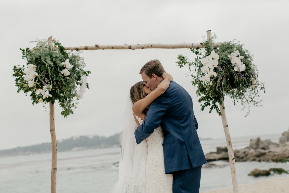 Carmel-California-Wedding-Anna-Howard-Studios-0066.jpg