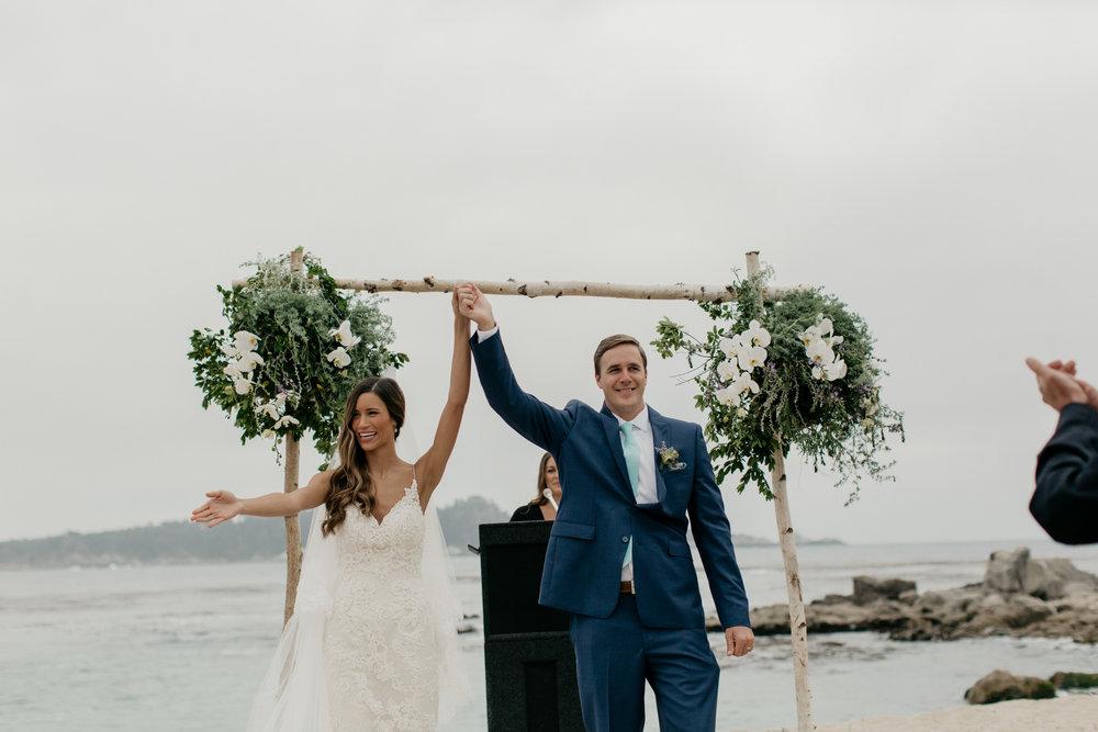 Carmel-California-Wedding-Anna-Howard-Studios-0067.jpg