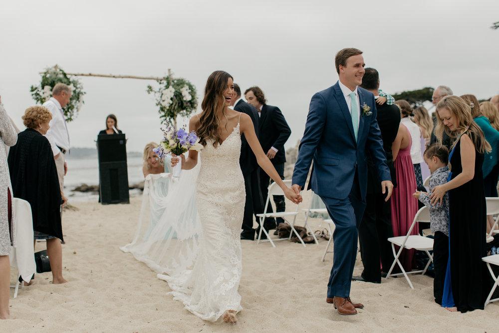 Carmel-California-Wedding-Anna-Howard-Studios-0068.jpg