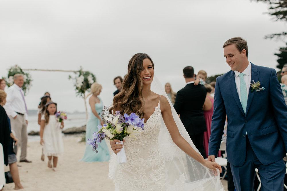 Carmel-California-Wedding-Anna-Howard-Studios-0069.jpg