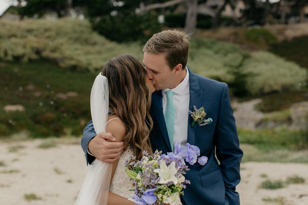 Carmel-California-Wedding-Anna-Howard-Studios-0070.jpg