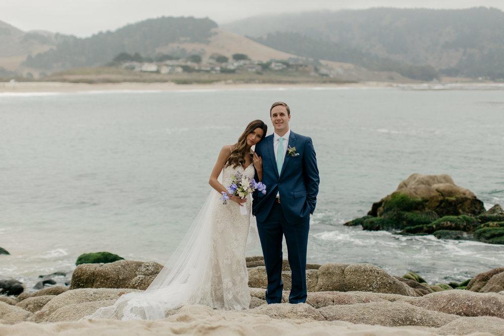 Carmel-California-Wedding-Anna-Howard-Studios-0071.jpg