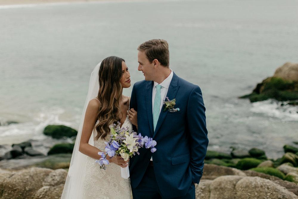 Carmel-California-Wedding-Anna-Howard-Studios-0072.jpg