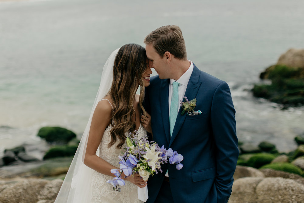 Carmel-California-Wedding-Anna-Howard-Studios-0073.jpg