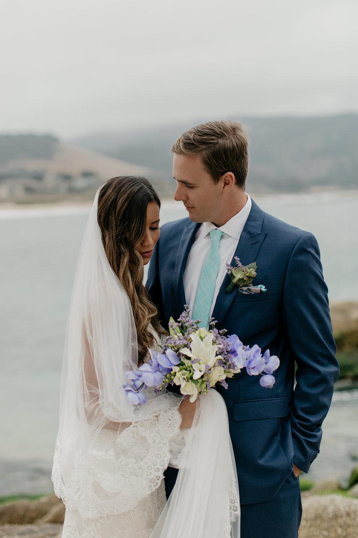 Carmel-California-Wedding-Anna-Howard-Studios-0074.jpg