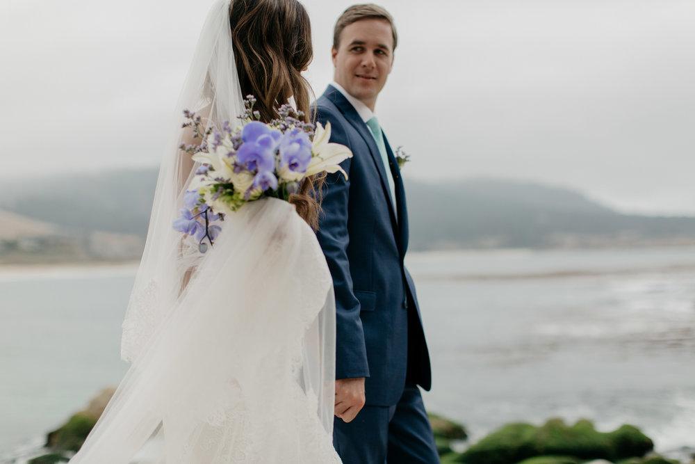 Carmel-California-Wedding-Anna-Howard-Studios-0075.jpg