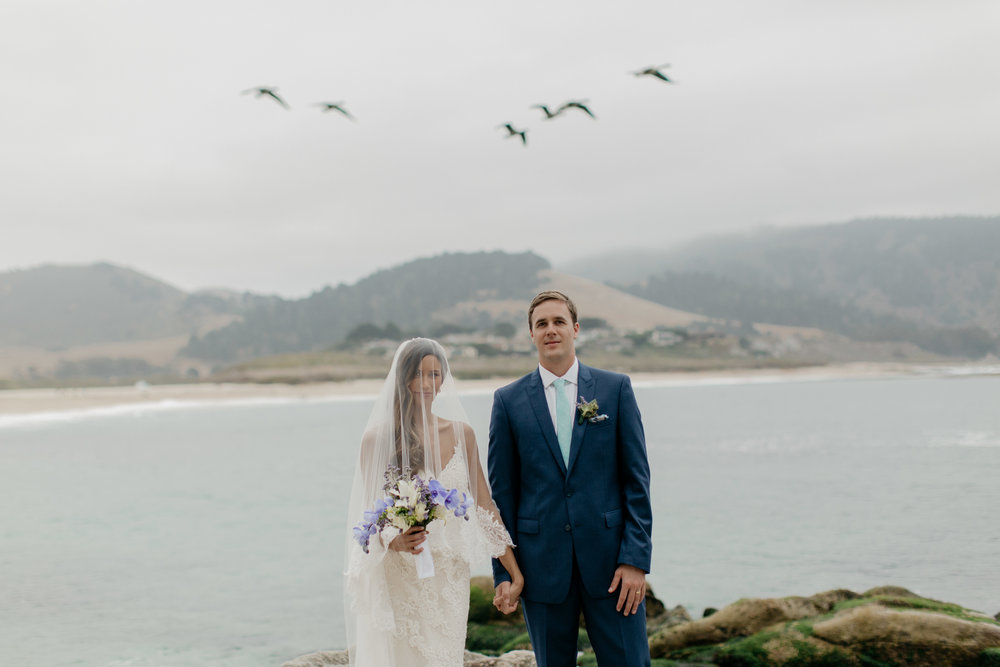 Carmel-California-Wedding-Anna-Howard-Studios-0076.jpg