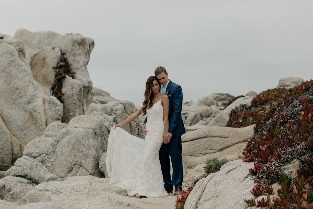 Carmel-California-Wedding-Anna-Howard-Studios-0077.jpg