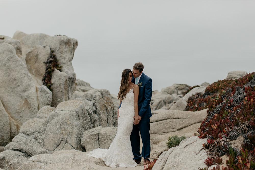 Carmel-California-Wedding-Anna-Howard-Studios-0078.jpg